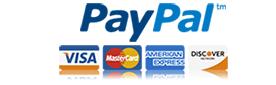 PayPal Zahlung bei bigangeln.de